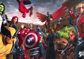 'Marvel Ultimate Alliance 3' Announced