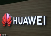 Attack on Huawei part of US bid to open second front