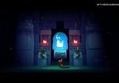 No Man's Sky Dev Announces New Game, the Last Campfire