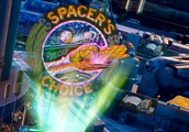 Obsidian's the Outer Worlds is All About Space Cowboys