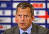 Martin Glenn to leave role as FA chief executive after three-year tenure