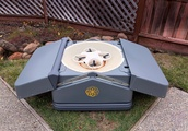 Sunflower Labs is building a drone surveillance system for high-end homes