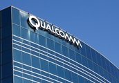 Qualcomm's president says Apple iPhone modem saga will end soon — but that seems unlikely