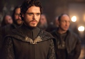 Richard Madden won't be in the Game of Thrones reunion special