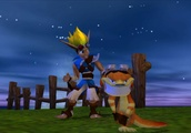 Jak and Daxter games get limited physical release on PS4