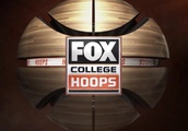 Fox Sports Will Use Former NBA on NBC Theme 'Roundball Rock' in Its College Hoops Coverage