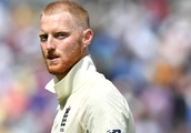 Stokes sorry after accepting CDC sanctions for Bristol incident