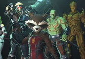Marvel Ultimate Alliance 3 gets overshadowed by missing Avengers Project game