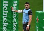 Weekend guide to all the Heineken Champions Cup action as Racing 92 look to pile more misery on Leic