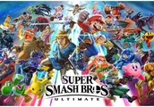 What Is 'Neutral Special' in Super Smash Bros. Ultimate?