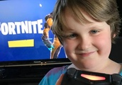 Game review: Fortnite Season 7 is snow joke, says 10-year-old enthusiast