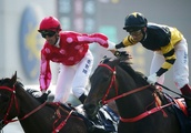 HKIR: Karis Teetan out to turn Mr Stunning lament into euphoria in Hong Kong Sprint – 'I was in the