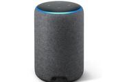 Amazon introduces Christmas Countdown feature to Alexa