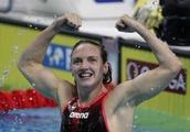 Swimmers hit world body FINA with California antitrust case