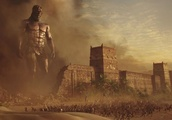 Conan Unconquered, by C&C's remaster studio, coming in 2019