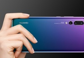 Smartphone camera designs are about to get even crazier