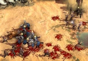Strategy Game Conan Unconquered Announced for 2019