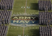 The 2018 Army-Navy Game live blog