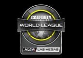Call of Duty World League Kicks Off the Black Ops 4 Season in Las Vegas This Weekend