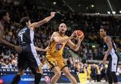 Fiat Torino vs Dolomiti Energia Trentino - Basket Serie A 2018/2019