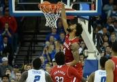Nebrasketball: Creighton Bluejays Game Thread