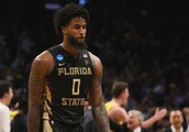No. 11 FSU vs. UConn: how to watch, preview, and game thread