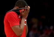 Big Ten Program Just Suffered a Brutal Upset Loss