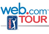 How Web.com Tour Q-school works: Format, purse, rules, cards available
