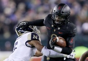 It's the End of the 2018 Regular Season: Army Beat Navy and Why That's Still a Thrill