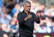 Mourinho announces return: 'I belong to top level of football'