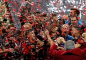 Atlanta Raises the Bar as MLS Cup Champion–and a Soccer City