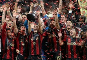 Five Thoughts: Atlanta United claims MLS Cup with a vengeance