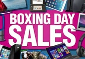 The best Boxing Day sales 2018: what to expect before the January sales