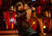 Strictly Come Dancing's AJ Pritchard blames VERY strange thing for semi-final loss