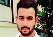 Ranji Trophy 2018-19, Plate Group, round 5: Deepak Dhapola stars in Uttarakhand's fifth straight wi