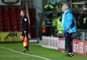 It was vital Wrexham AFC got back to winning ways says caretaker boss