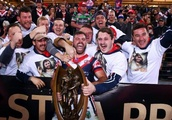 New Zealand join race to lure NRL grand final from Sydney