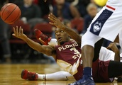 Inside the box score: FSU 79, UConn 71