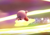 Kirby's creepy past makes him the perfect hero for Super Smash Bros. Ultimate