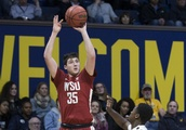 Preview: WSU hosts Montana State in the Tri-Cities