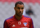 Orlando City Acquires Tesho Akindele from FC Dallas
