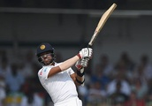 New Zealand XI VS Sri Lanka: Three-day tour match ends in draw