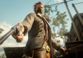 Red Dead Online players are organising Fight Club-style brawls - with rules, bouncers and secret roo