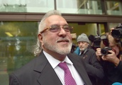 Indian tycoon Vijay Mallya can be extradited over fraud allegations