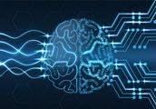 AI Weekly: This machine learning report is required reading