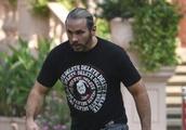 Matt Hardy Visits Children in India, Uso v. Uso in Rd. 1 of UUDD's Tekken Tourney