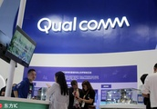 Chinese court grants Qualcomm an injunction against Apple