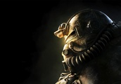 Fallout 76 Patch Notes: Everything You Need to Know About the Fallout 76 Dec. 11 Update