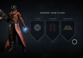 Destiny 2 Class Guide - should you pick Titan, Hunter or Warlock?