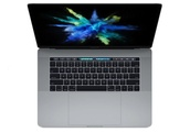 Snatch Apple's 2017 15-inch MacBook Pro for up to $1,200 off at B&H